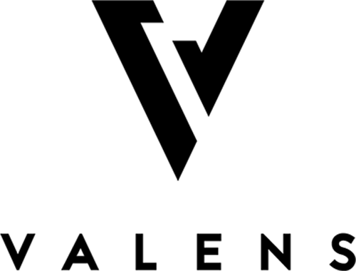 Valens GroWorks Corporation (TSXV: VGW)