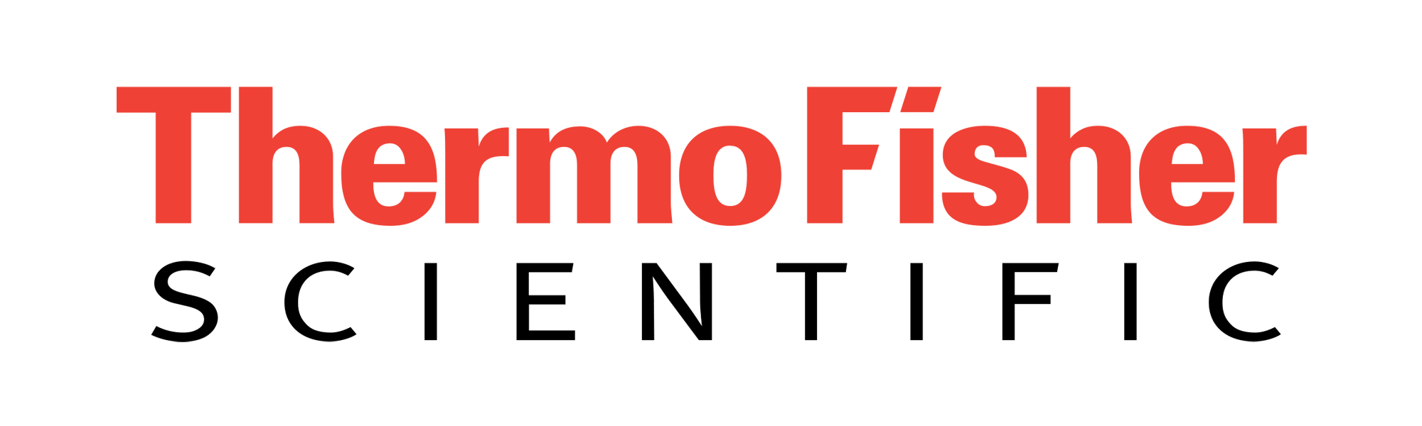 Thermo Fisher Logo for Cannabis Extraction testing services