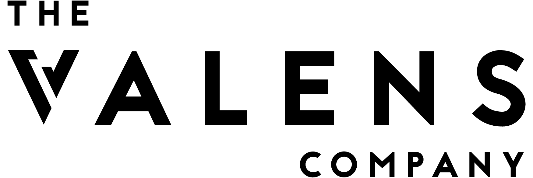 The Valens Company (TSX: VLNS) | Cannabis Transformed.™